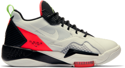 "Jordan Jordan Zoom '92 ""Sail"" CK9183-100"