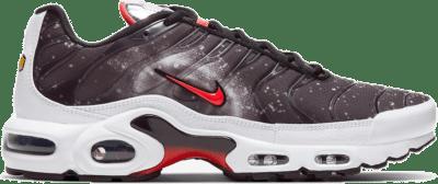 Nike Air Max Plus Supernova (2020) CW6019-001