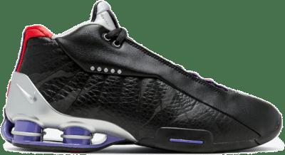 Nike Shox BB4 Raptors CD9335-002