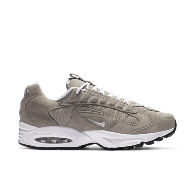"Nike Air Max Triax LE ""Grey Suede"" CT0171-001"