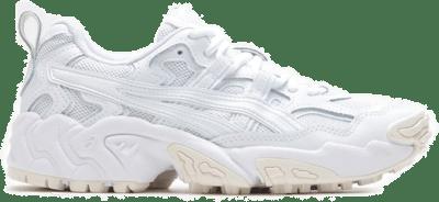 Asics Gel-Nandi white 1021A315-100