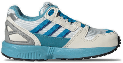 "Adidas ZX8000 Infant ""Light Aqua"" FX2905"