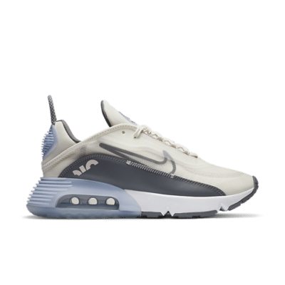 Nike Wmns Air Max 2090 Sail  CT1290-101