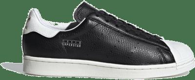 "adidas Originals SUPERSTAR PURE ""TOKYO"" FV2838"