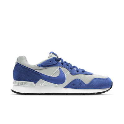 Nike Venture Runner Photon Dust CK2944-005