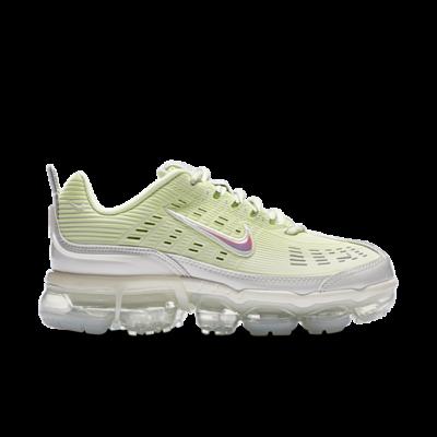 Nike Air VaporMax 360 Barely Volt (W) CQ4538-700