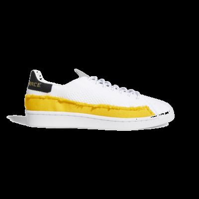 adidas Pharrell Williams Superstar Cloud White FY2294