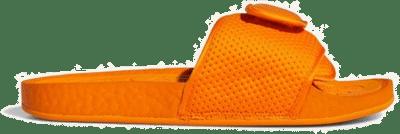 adidas Pw Boost Slide Orange FV7261