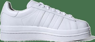 adidas Y-3 Hicho Core White FX1751