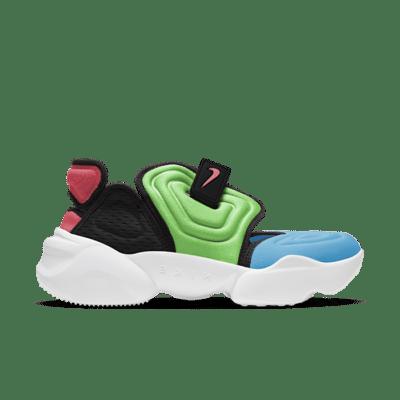 Nike Wmns Aqua Rift Multi CW7164-400