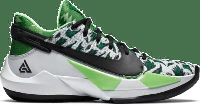 Nike Zoom Freak 2 DA0907-002