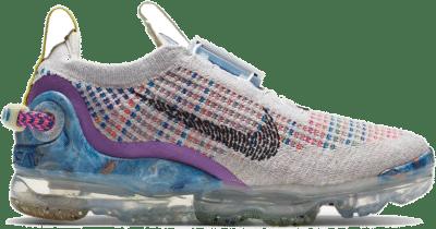 Nike Air Vapormax 2020 Multi CJ4069-003