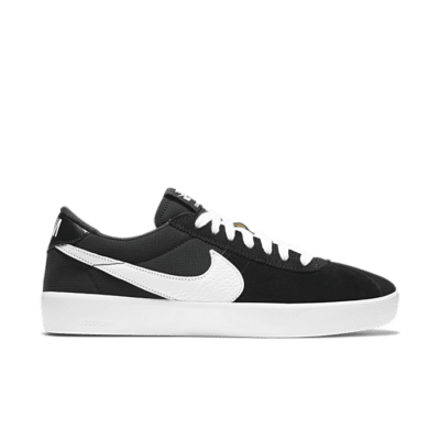Nike SB Bruin React Black White CJ1661-001