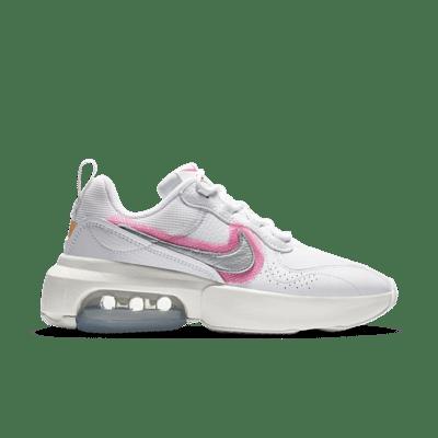 """Nike Air Max Verona """"White"""" CZ8103-100"""