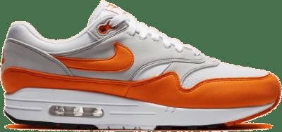 Nike Air Max 1 Orange DC1454-101