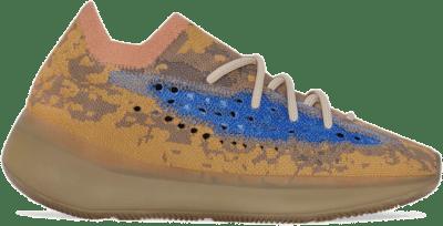 adidas YEEZY BOOST 380 ADULTS Blue Oat Q47306