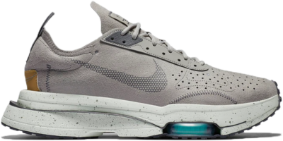 "Nike AIR ZOOM-TYPE ""COLLEGE GREY"" CJ2033-002"