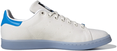 adidas Stan Smith Luke Skywalker White FX9306