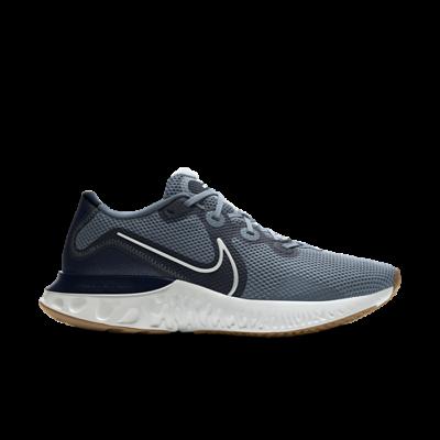 Nike Renew Run Ozone Blue CK6357-008