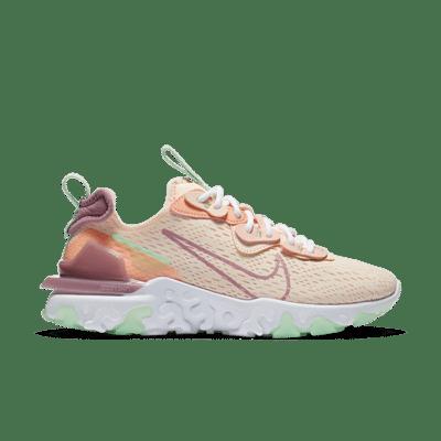 "Nike React Vision ""Desert Berry"" CI7523-800"