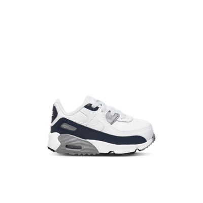 "Nike Air Max 90 ""Obsidian"" CD6868-103"