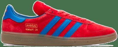adidas Originals Euros Pack BC Trainer 'Panenka' – size Exclusive rood FX2710