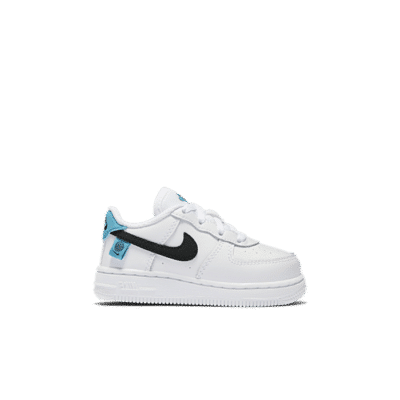Nike Air Force 1 White CN8541-100