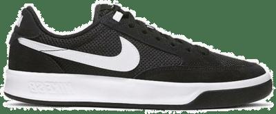 Nike SB Adversary Black CJ0887-001