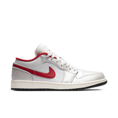 Jordan 1 Low Night Track DA4668-001