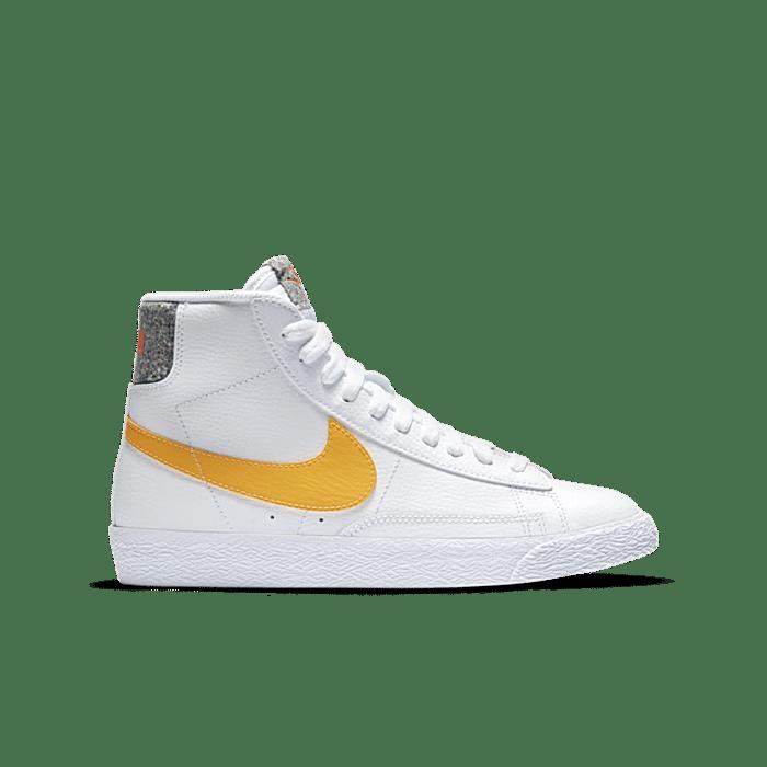 Nike Blazer White DB2606-100