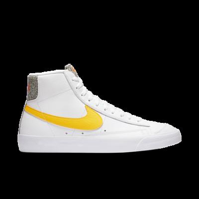 Nike Blazer Mid '77 White DA4677-100