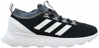 adidas Questar Rise Core Black BB7184