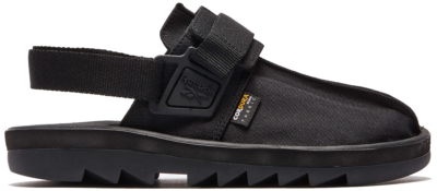 Reebok Beatnik Black FY2949