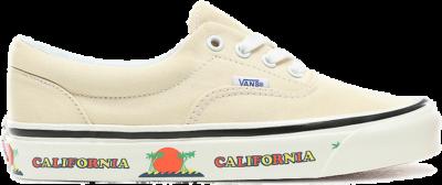 VANS Anaheim Factory Era 95 Dx  VN0A2RR1VPF