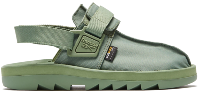 Reebok Beatnik Green FY2947