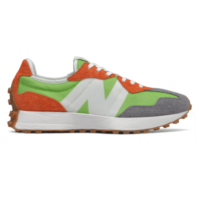 New Balance MS 327 SFA 822171-60-6