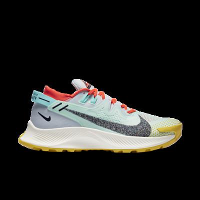 Nike Pegasus Trail 2 Blauw CK4309-400