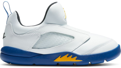 Jordan 5 Retro Little Flex Laney (PS) CK1227-189