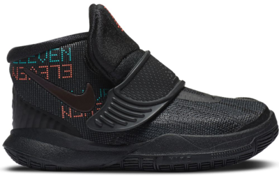 Nike Kyrie 6 Shot Clock (TD) BQ5601-006
