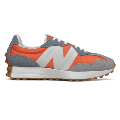 New Balance MS 327 SFC 822171-60-17