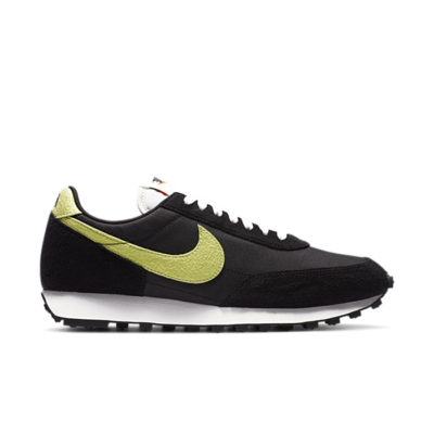 "Nike DAYBREAK SP ""BLACK"" DA0824-001"