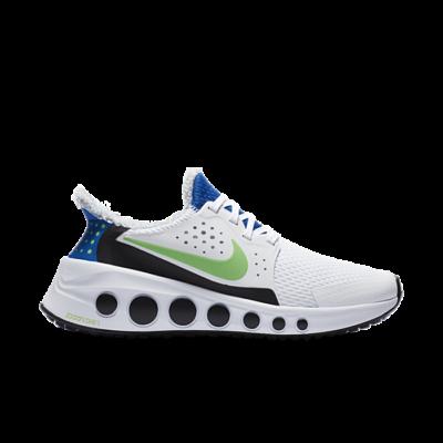 Nike CruzrOne Scream Green CD7307-100