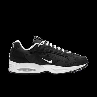 """Nike Air Max Triax LE """"Black"""" CT0171-002"""