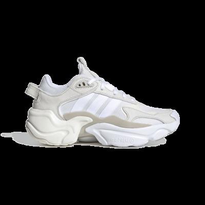 adidas Magmur Runner Off White EG6838