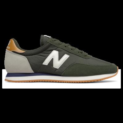 New Balance 720 Dark Olive/Workwear
