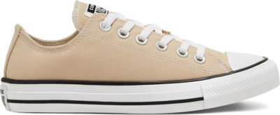 Converse Unisex Seasonal Color Chuck Taylor All Star Low Top Farro 168580C