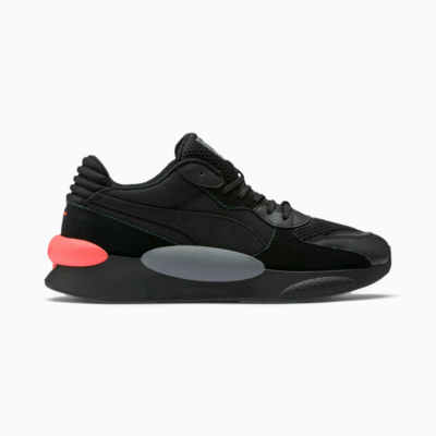 Puma RS 9.8 Cosmic sportschoenen Array 370367_02