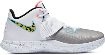 Nike Kyrie Flytrap 3 South Beach CD0191-104/BQ3060-104