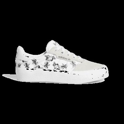 adidas 3MC x Disney Sport Goofy Crystal White FW6274
