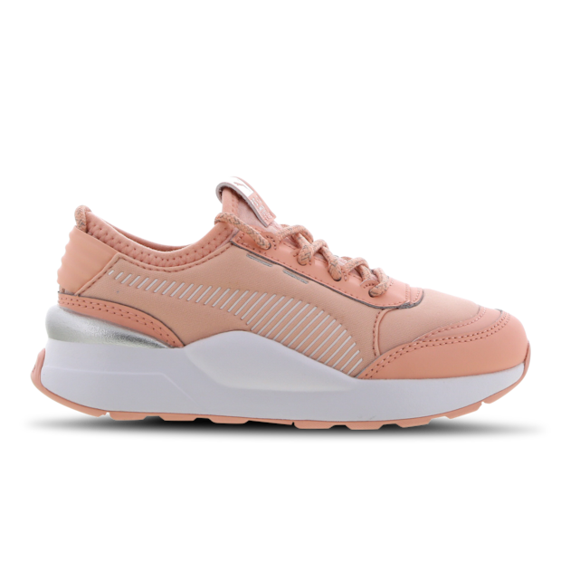 Puma Rs-o Trophies Pink 369034 03